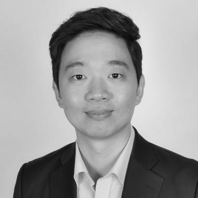 Duckju Kang, Founder & CEO