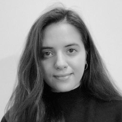 Sanchez-Kumar, Junior Research Analyst