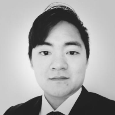 Stephen Lee, Senior Research Analyst