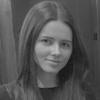 Zoryana