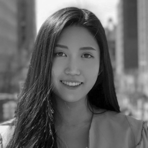 Hailey Kim, Research Analyst