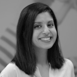 Pooja Khandelwal, Content Marketing Lead