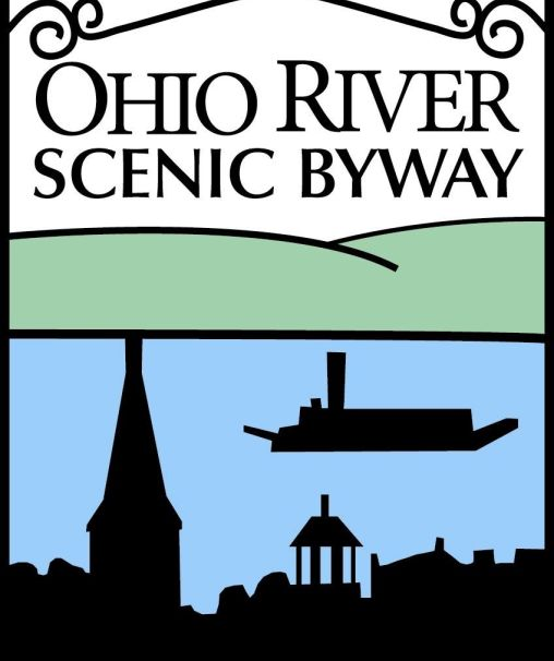 Ohio River Scenic Byway - Shawnee Forest Country