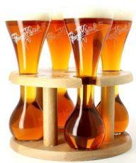 Get your Belgian beer HERE