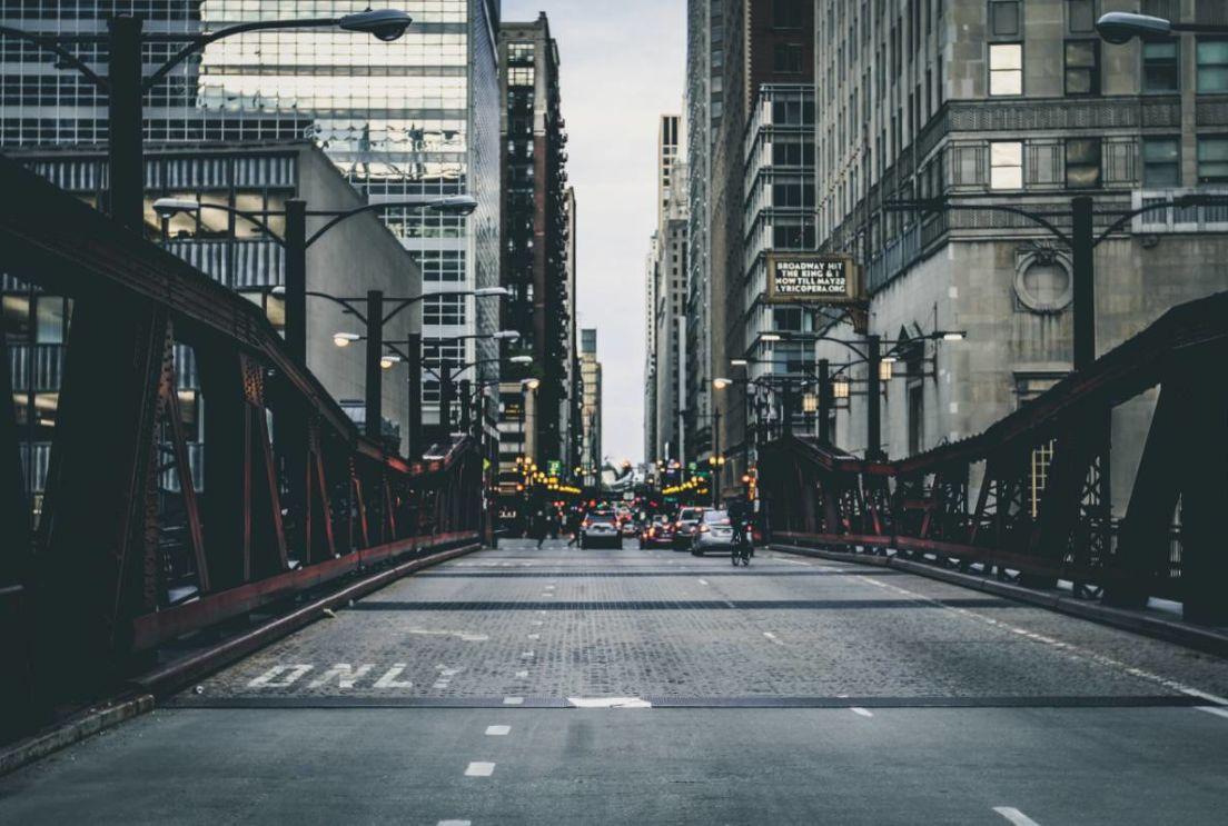 Explore West Town: Chicago Neighborhoods