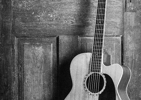 The GOATs of Nashville Music