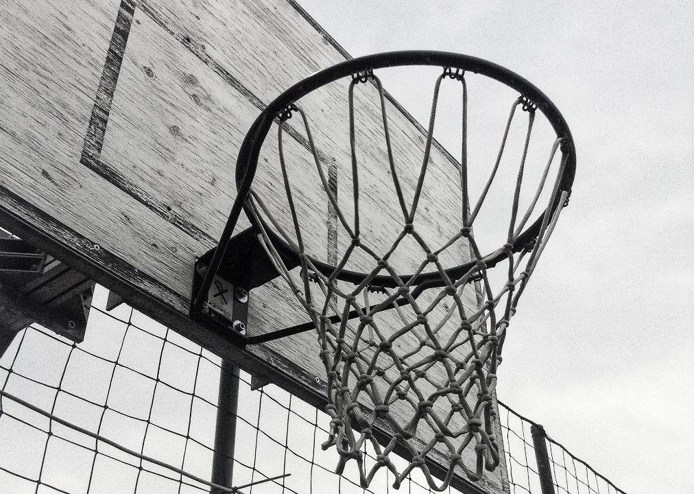 Sports History in Phoenix