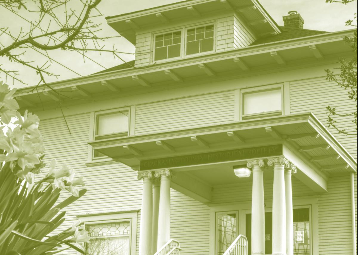Stevens-Crawford Heritage House