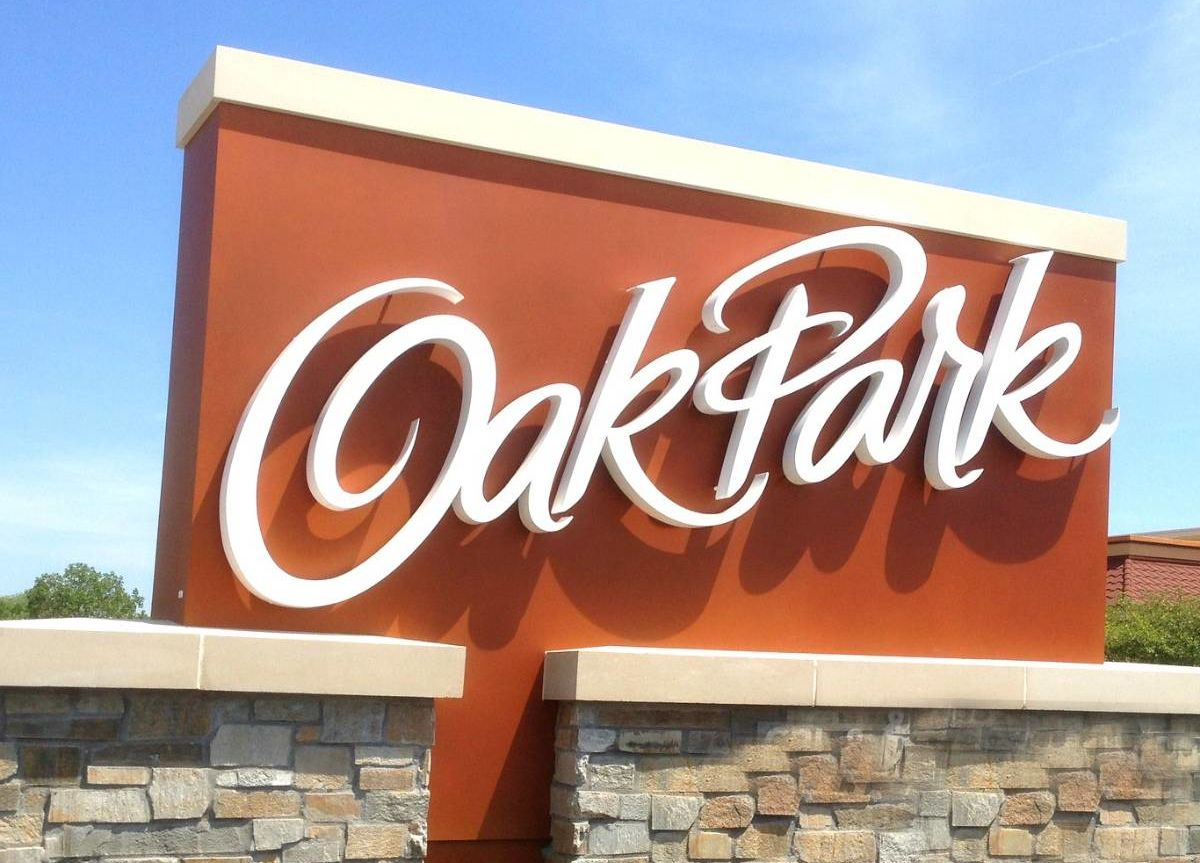 Best Things to Do in Oak Park, Illinois