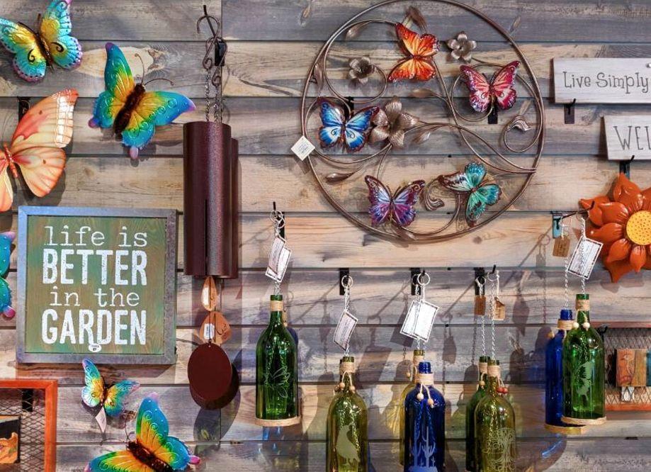 The Gardens Gift Shop
