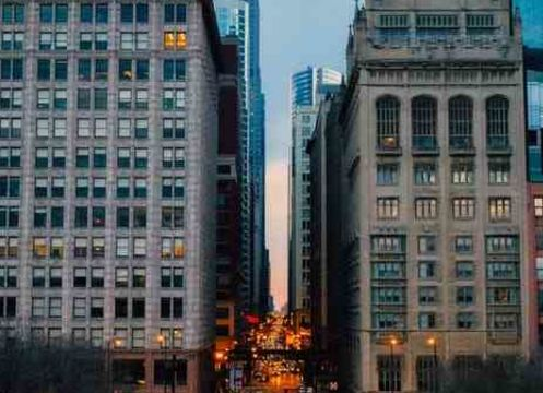 The Magnificent Mile's Hidden Gems