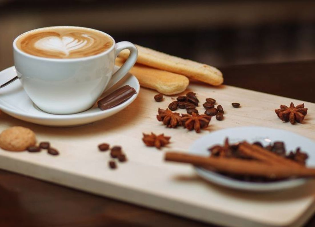 The Best Coffee Shops in Nashville
