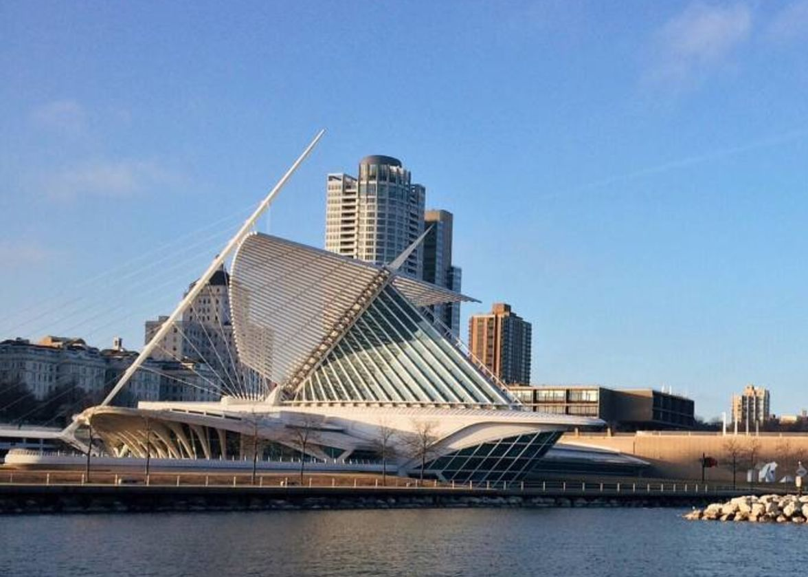 Best Museums in Milwaukee
