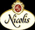 Vini Nicolis