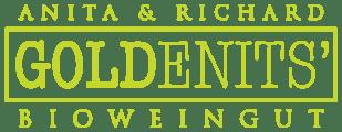Goldenits