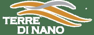 Terre di Nano