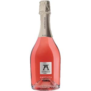 Ardenghi Ametista Cuvée Rosé