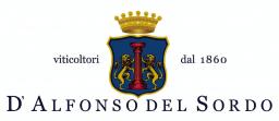 Alfonso del Sordo
