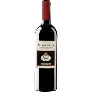 Vini Nicolis Valpolicella Ripasso DOC Classico Superiore Seccal