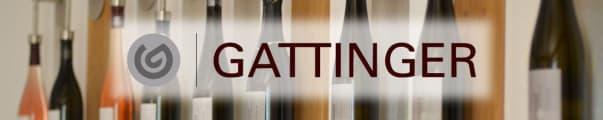 Gattinger