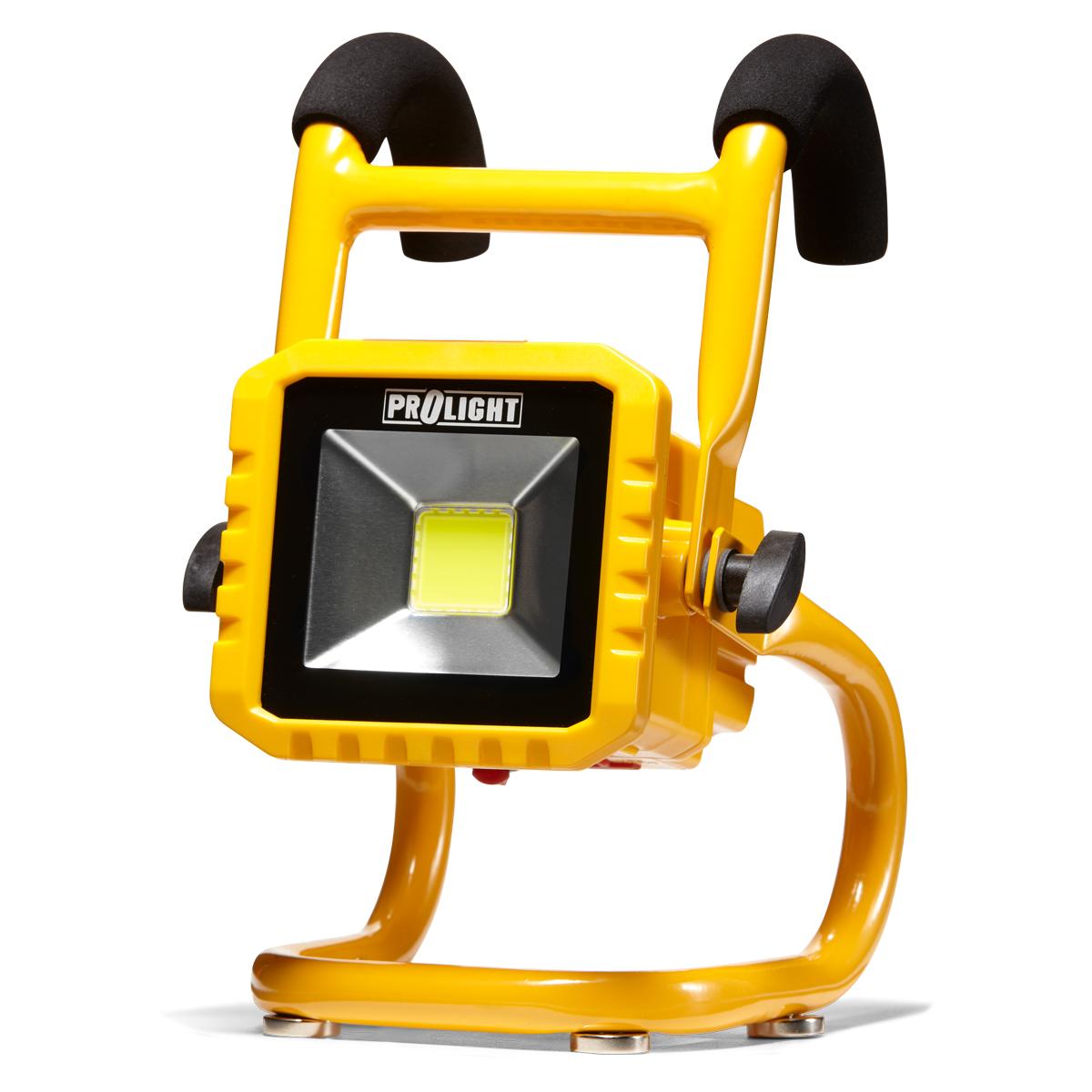 ProLight 200 LED 516003