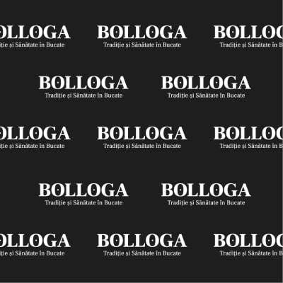 Bolloga