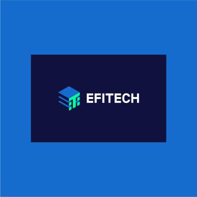 Efitech