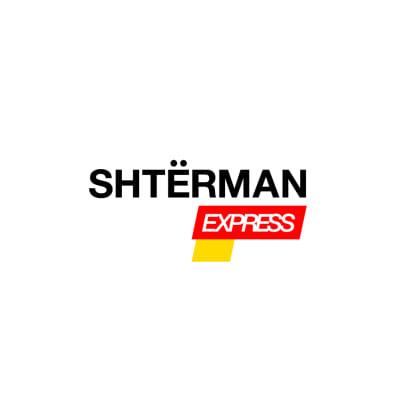 Shterman