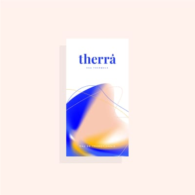 Therra