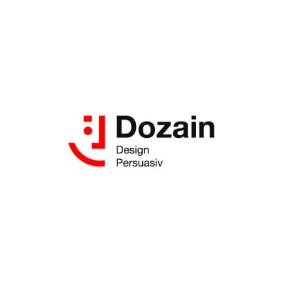 Dozain Symbol