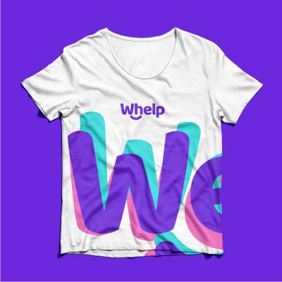 Whelp