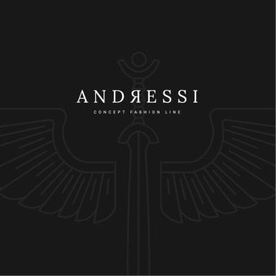 Andressi