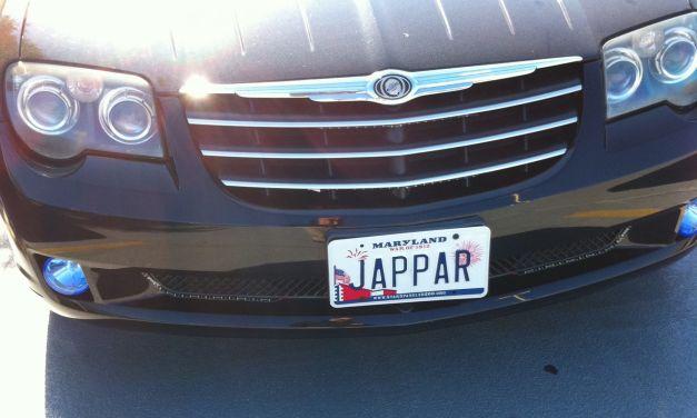 JAPPAR