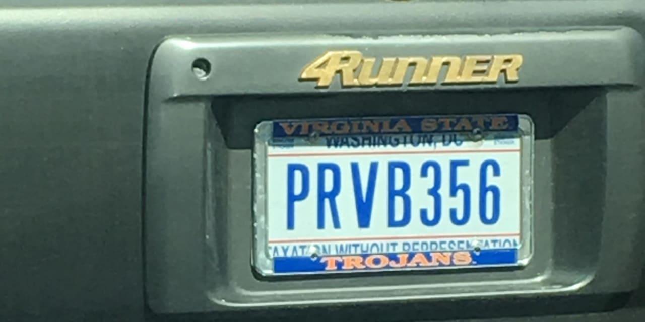PRVB356
