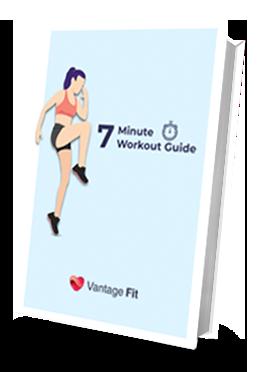Corporate wellness guide