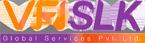 VFI SLK Logo