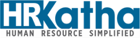 HR Katha