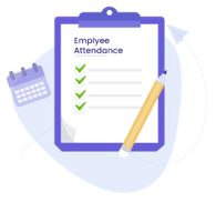Lower Employee Absenteeism and Turnover Rates