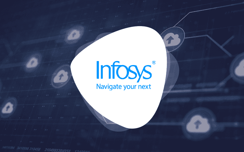 Infosys improved its employee engagement by 15% through Vantage Circle