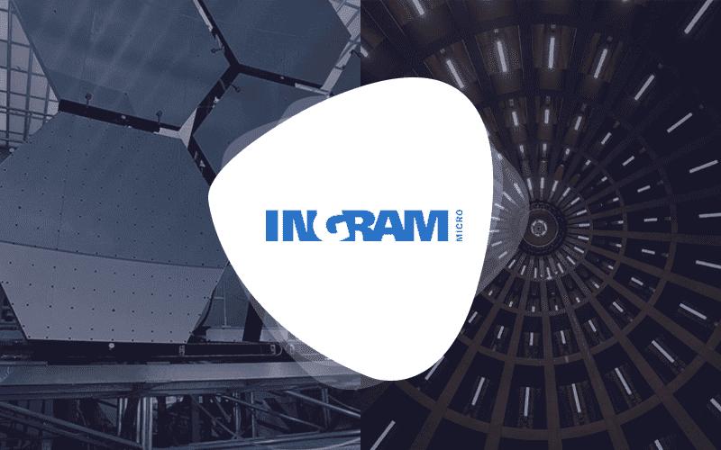 Ingram Micro Witnessed an 8% Increase in Employee Engagement with Vantage Rewards in 2020