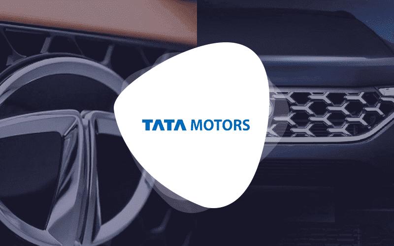 Vantage Circle helped TATA Motors in achieving 82% rise in peer to peer recognition