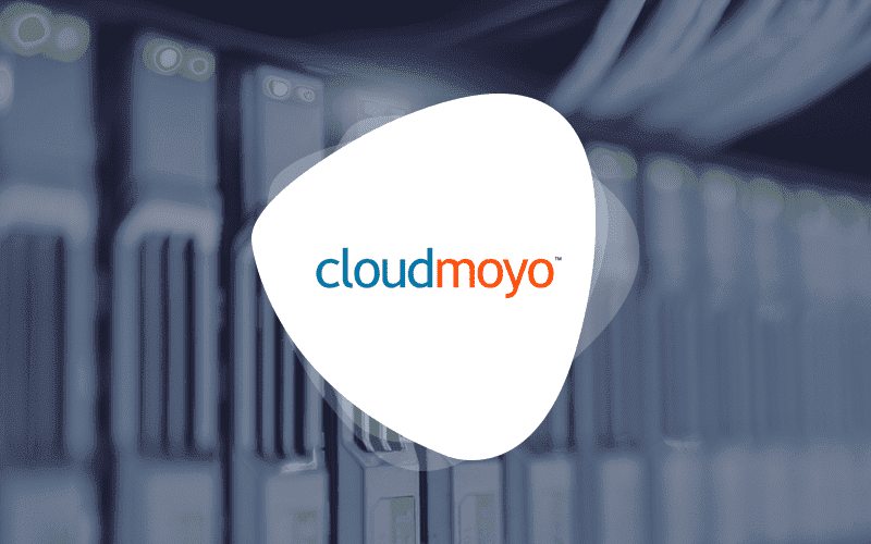 CloudMoyo boosted its remote team engagement by 12% with Vantage Rewards