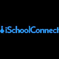 iSchoolConnect Company Logo