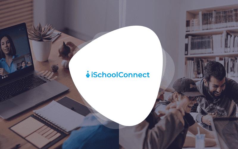 iSchoolConnect Streamlined its Reward Processes with Vantage Rewards