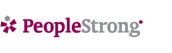 PeopleStrong