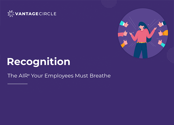AIRe-Framework-for-employee-recognition-cover-01