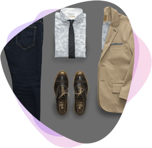 Celebrate This Diwali with Your Employees with Apparels, Accessories, and Stationaries