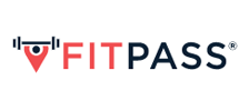Fitpass Logo