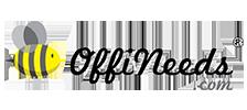 Offineeds Logo