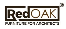 Red Oak Logo